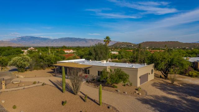 7370 E Wikieup Circle, Tucson, AZ 85750 (#21916317) :: Long Realty Company