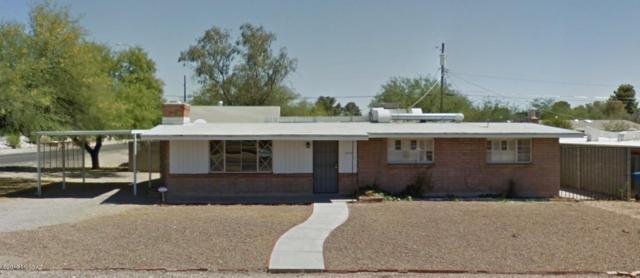 3452 E Linden Street, Tucson, AZ 85716 (#21916328) :: The Local Real Estate Group | Realty Executives