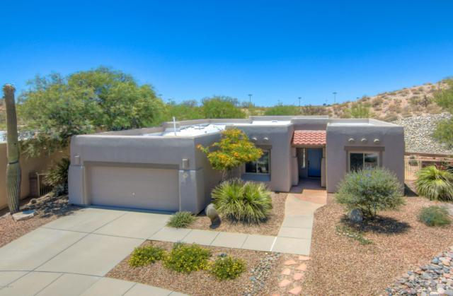 11421 N Wheeler Court, Oro Valley, AZ 85737 (#21916335) :: Long Realty Company
