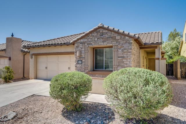 1254 W Versilia Drive, Oro Valley, AZ 85755 (#21916336) :: Long Realty - The Vallee Gold Team