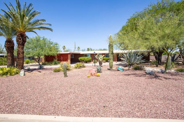 521 S Essex Lane, Tucson, AZ 85711 (#21916403) :: The Josh Berkley Team
