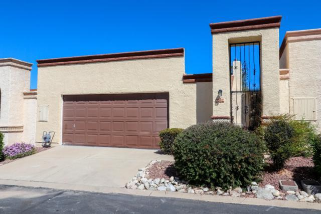4830 W Doria Drive, Tucson, AZ 85742 (#21916404) :: The Josh Berkley Team