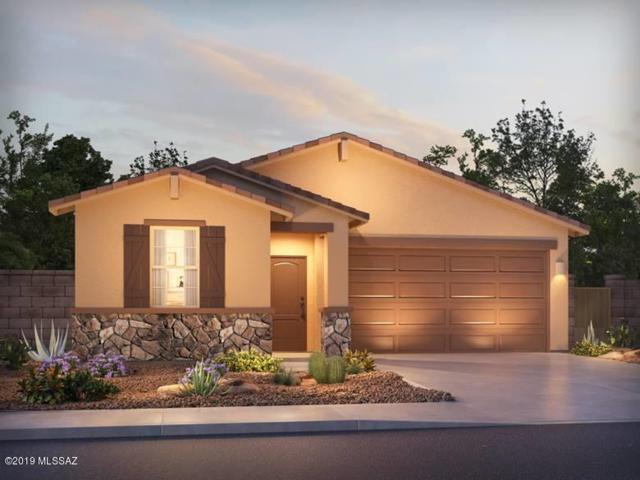 12123 N Sutter Drive, Marana, AZ 85653 (#21916405) :: The Josh Berkley Team