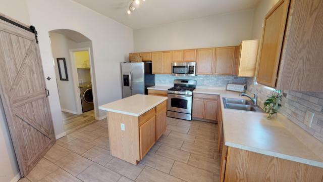 593 E Painted Pueblo Drive, Vail, AZ 85641 (MLS #21916446) :: The Property Partners at eXp Realty