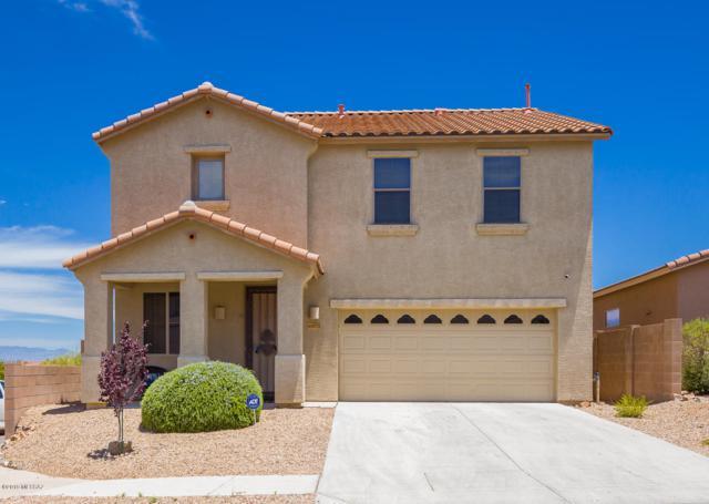 10875 E Scenic Veranda Drive, Vail, AZ 85641 (#21916461) :: The Josh Berkley Team