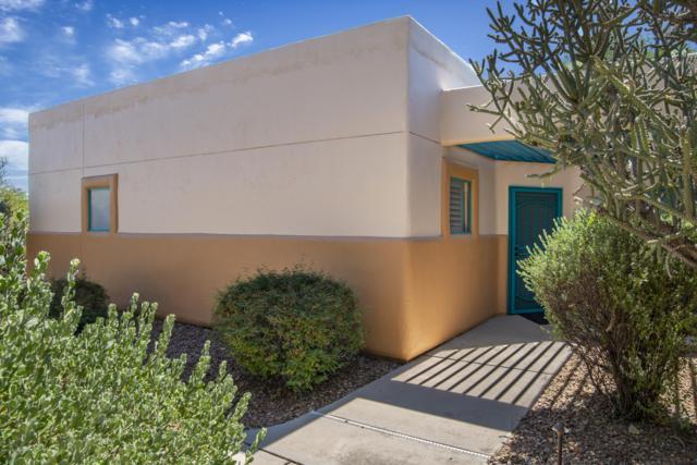 3709 W Placita Del Correcaminos, Tucson, AZ 85745 (#21916503) :: The Local Real Estate Group   Realty Executives