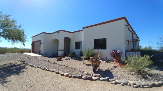 16175 S Mann Avenue, Sahuarita, AZ 85629 (#21916510) :: Realty Executives Tucson Elite
