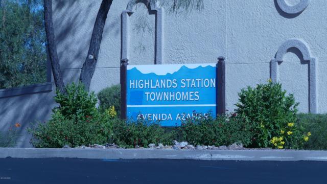 2733 W Avenida Azahar, Tucson, AZ 85745 (#21916518) :: The Local Real Estate Group   Realty Executives