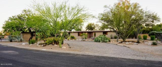 611 N Green Hills Avenue, Tucson, AZ 85710 (MLS #21916526) :: The Property Partners at eXp Realty