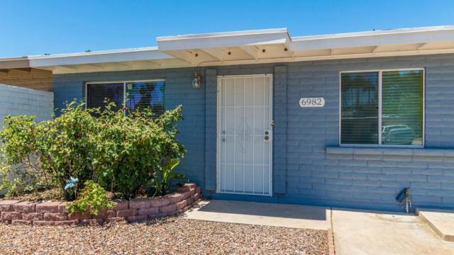 6982 E Golf Links Circle, Tucson, AZ 85730 (#21916533) :: The Local Real Estate Group   Realty Executives