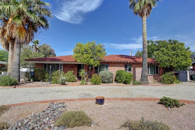 642 N Camino Miramonte, Tucson, AZ 85716 (#21916572) :: The Local Real Estate Group | Realty Executives