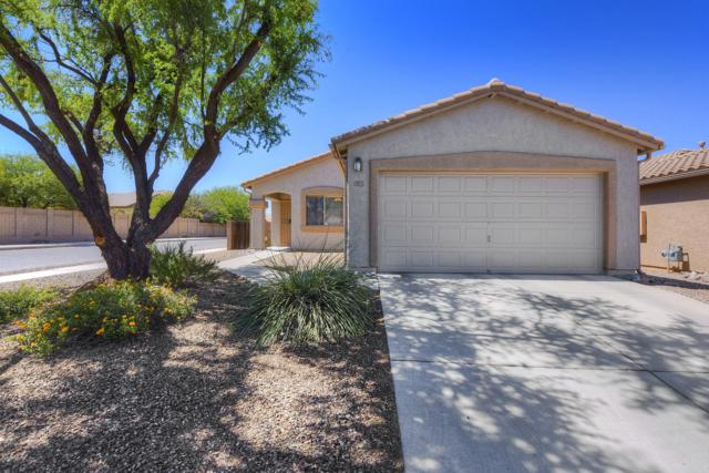10390 E Roywood Way, Tucson, AZ 85747 (#21916653) :: The Josh Berkley Team