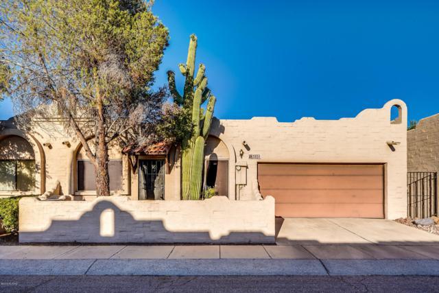 3856 N Sieg Avenue, Tucson, AZ 85719 (#21916679) :: The Local Real Estate Group   Realty Executives