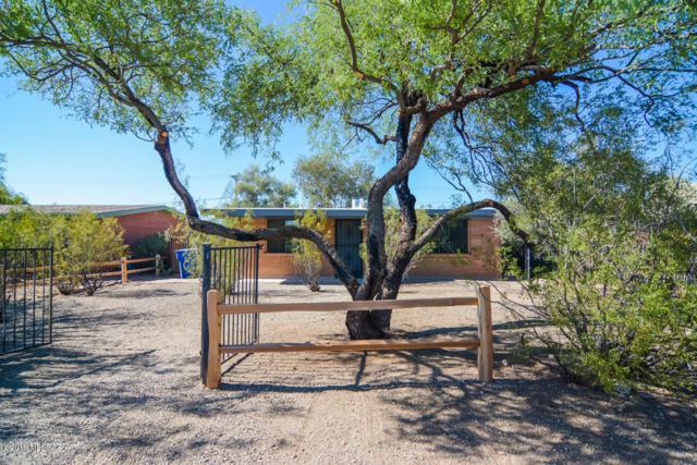 1521 E Spring Street, Tucson, AZ 85719 (#21916692) :: Keller Williams