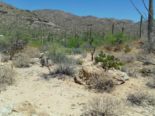 N Gibson Trail B, Tucson, AZ 85755 (MLS #21916748) :: The Property Partners at eXp Realty