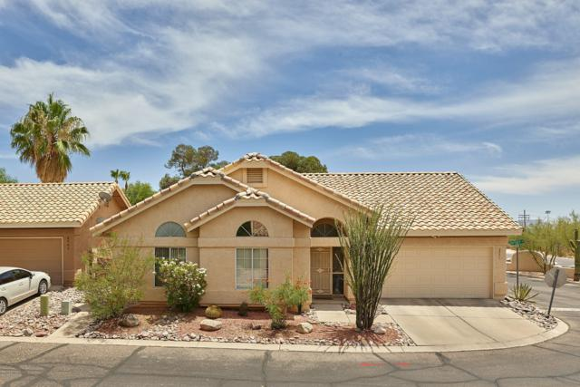 3771 W Butterfly Lane, Tucson, AZ 85742 (#21916769) :: Long Realty - The Vallee Gold Team