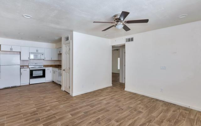 6 E Ingram Street, Mesa, AZ 85201 (MLS #21916771) :: The Property Partners at eXp Realty