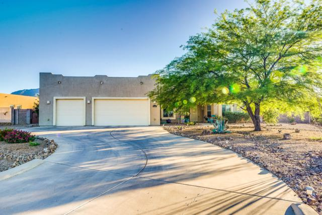 4248 S Hackberry Drive, Sierra Vista, AZ 85650 (#21916785) :: The Local Real Estate Group | Realty Executives