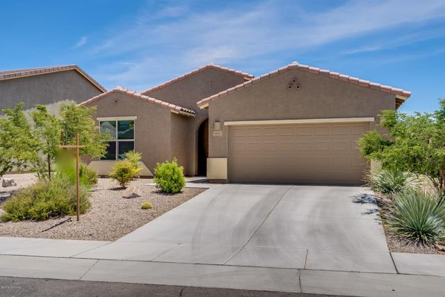 1024 E Harshaw Land Lane, Sahuarita, AZ 85629 (#21916787) :: The Local Real Estate Group | Realty Executives
