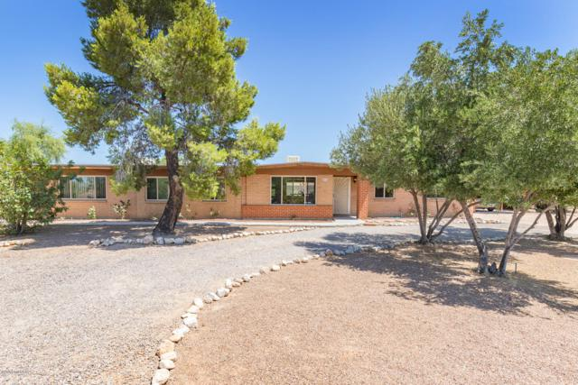 1018 W Placita Camillia, Tucson, AZ 85704 (#21916806) :: The Local Real Estate Group | Realty Executives