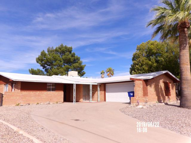 1849 S Augusta Circle, Tucson, AZ 85710 (#21916808) :: Long Realty - The Vallee Gold Team