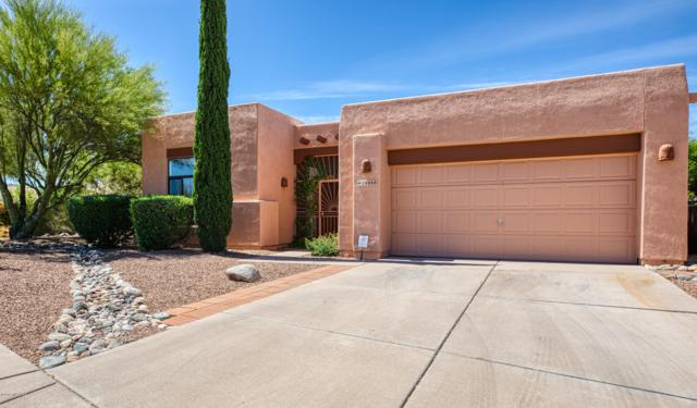 10888 E Walking Stick Drive, Tucson, AZ 85748 (#21916812) :: The Local Real Estate Group | Realty Executives