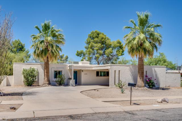 2524 W Calle Padilla, Tucson, AZ 85745 (#21916822) :: The Local Real Estate Group   Realty Executives