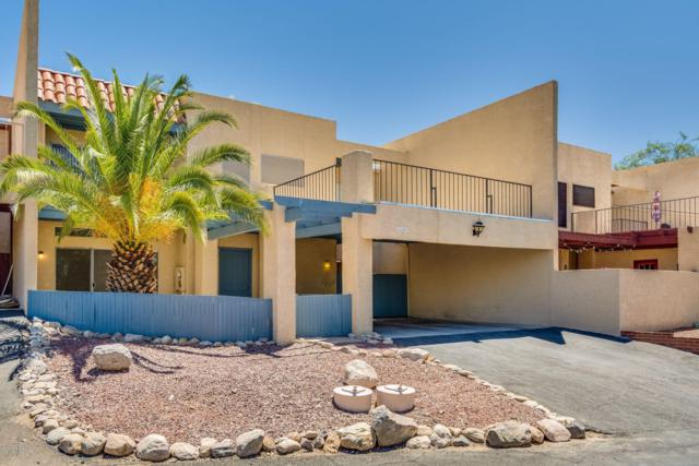 6306 N Camino Los Mochis, Tucson, AZ 85718 (#21916837) :: The Local Real Estate Group | Realty Executives