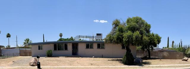 3742 S Carson Avenue, Tucson, AZ 85730 (#21916865) :: The Local Real Estate Group   Realty Executives