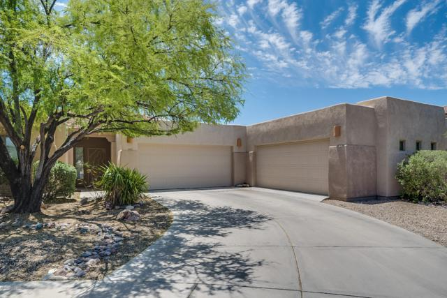 4155 W Lum Wash Court, Tucson, AZ 85745 (#21916873) :: The Josh Berkley Team