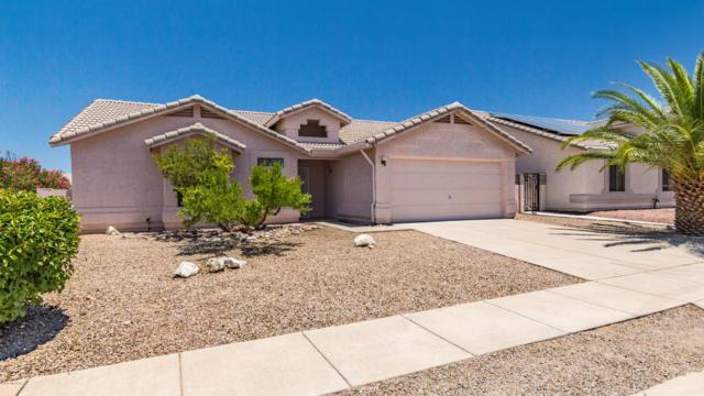 8113 S Carbury Way, Tucson, AZ 85747 (MLS #21916887) :: The Property Partners at eXp Realty