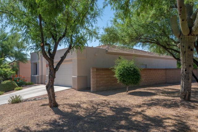 7422 E Calle Convidado, Tucson, AZ 85715 (#21916896) :: Realty Executives Tucson Elite