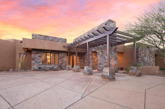 13991 N Old Forest Trail, Oro Valley, AZ 85755 (#21916903) :: The Local Real Estate Group | Realty Executives