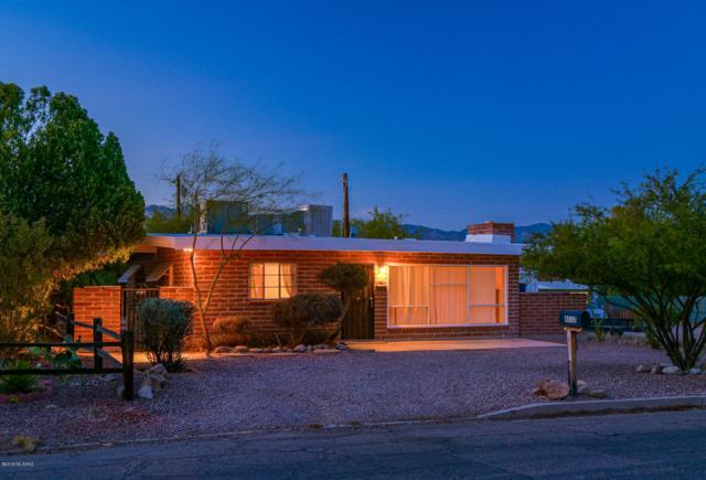 4787 E 3Rd Street, Tucson, AZ 85711 (#21916952) :: Luxury Group - Realty Executives Tucson Elite