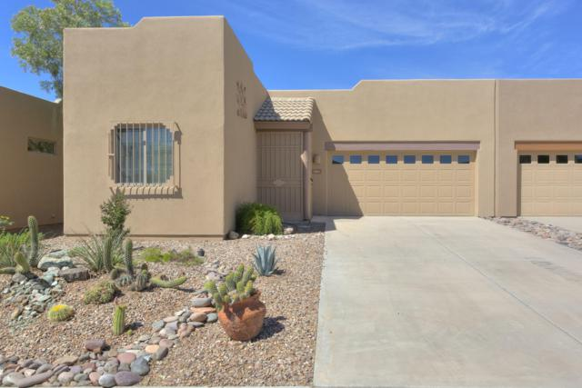 3982 S Camino Del Heroe, Green Valley, AZ 85614 (#21916969) :: Long Realty - The Vallee Gold Team
