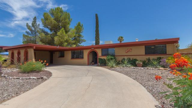 9410 E 30Th Street, Tucson, AZ 85710 (#21916971) :: Gateway Partners | Realty Executives Tucson Elite