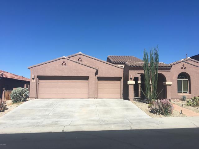 Address Not Published, Marana, AZ 85658 (#21916976) :: Gateway Partners | Realty Executives Tucson Elite