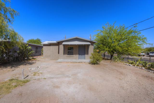 1249 N 13th Avenue, Tucson, AZ 85705 (#21916981) :: The Josh Berkley Team