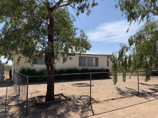 16270 W Snakeweed Road, Marana, AZ 85653 (#21917042) :: Luxury Group - Realty Executives Tucson Elite