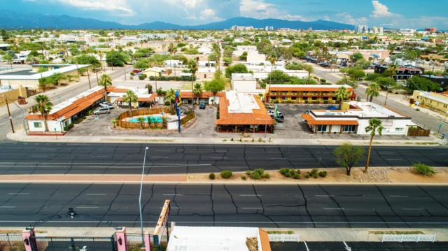 1742 N Oracle Road, Tucson, AZ 85705 (#21917120) :: The Local Real Estate Group | Realty Executives