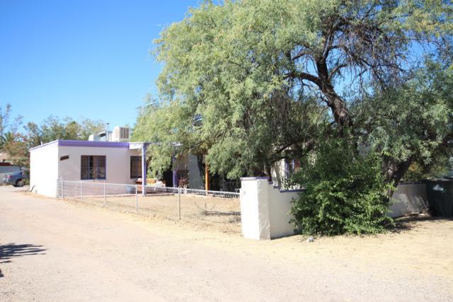 3426-8 E Willard Street, Tucson, AZ 85716 (#21917170) :: Long Realty Company