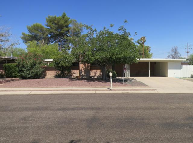 6410 N Avenida Manzana, Tucson, AZ 85741 (#21917198) :: The Local Real Estate Group   Realty Executives