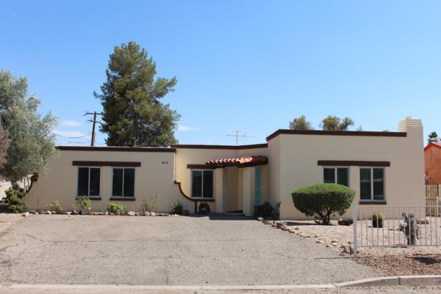 5772 E Helen Street, Tucson, AZ 85712 (#21917200) :: Long Realty Company