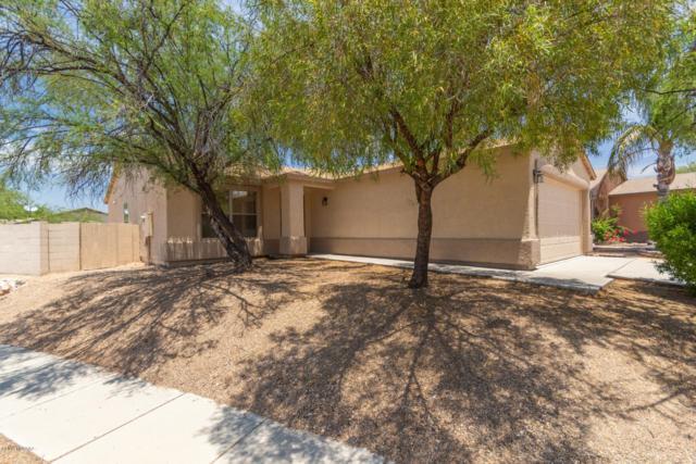 2717 E Liverpool Drive, Tucson, AZ 85706 (#21917251) :: Gateway Partners | Realty Executives Tucson Elite
