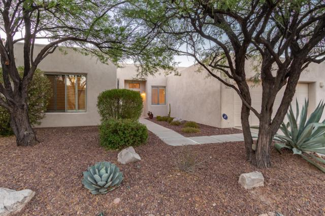 3222 W Lost Starr Place, Tucson, AZ 85745 (#21917255) :: The Local Real Estate Group | Realty Executives