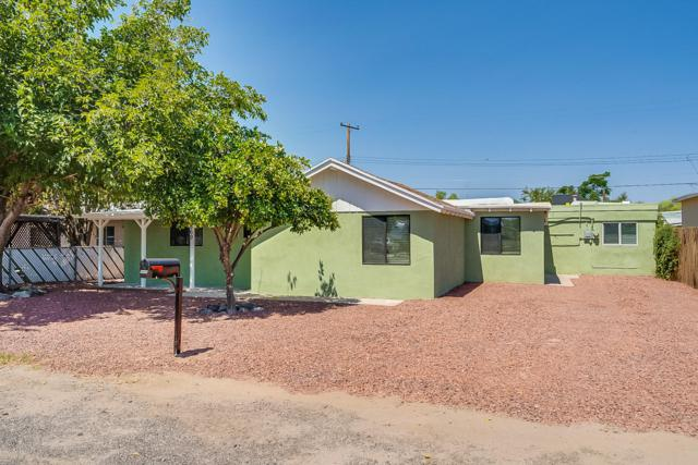 4669 N Iroquois Avenue, Tucson, AZ 85705 (MLS #21917277) :: The Property Partners at eXp Realty