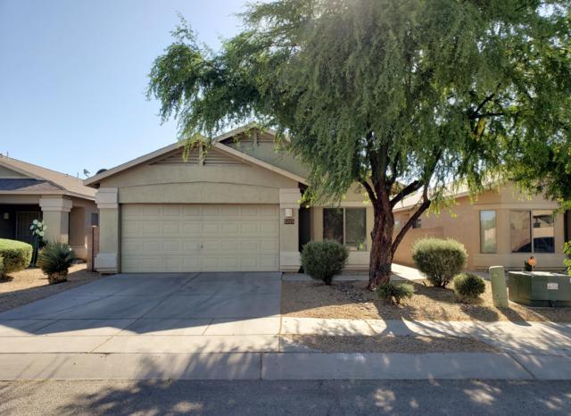 5225 N Crowley Lane, Tucson, AZ 85705 (#21917343) :: The Local Real Estate Group   Realty Executives