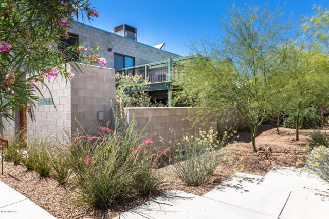 1218 E Glenn Street, Tucson, AZ 85719 (#21917559) :: Long Realty Company