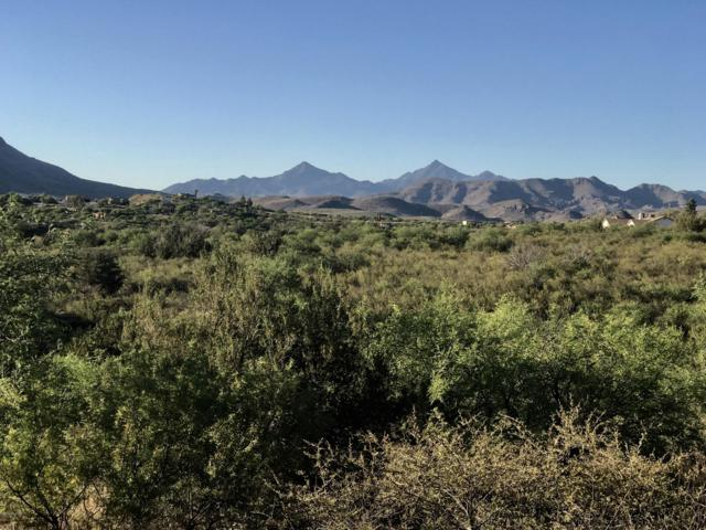 129 Circulo Botas #48, Rio Rico, AZ 85648 (#21917624) :: The Local Real Estate Group | Realty Executives