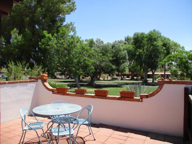 380 S Paseo Lobo C, Green Valley, AZ 85614 (#21917713) :: The Local Real Estate Group | Realty Executives